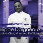 Hospitality Careers - Advice from Hilton Worldwide